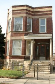 2022 N Lawler Ave, Chicago, IL 60639