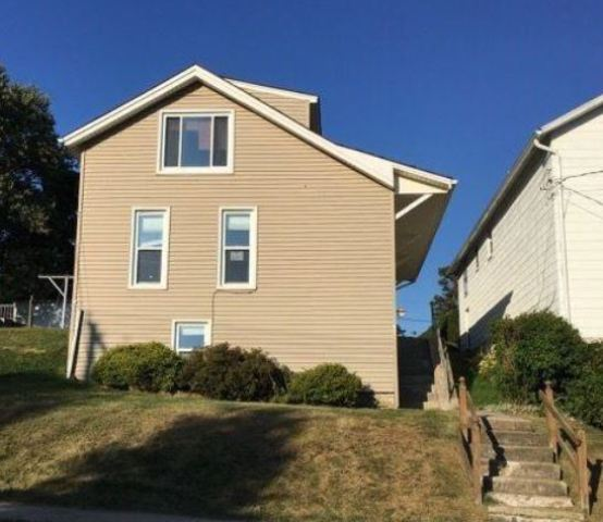 Photo of 67 Ormand St  Frostburg  MD