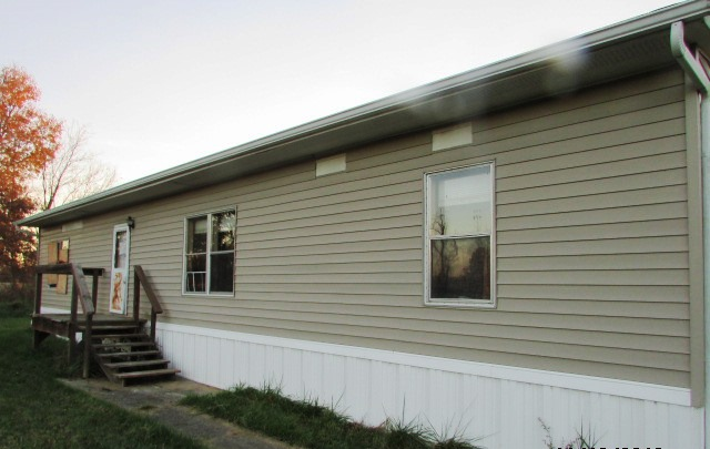 Photo of 50 Darby Ln  Troy  MO