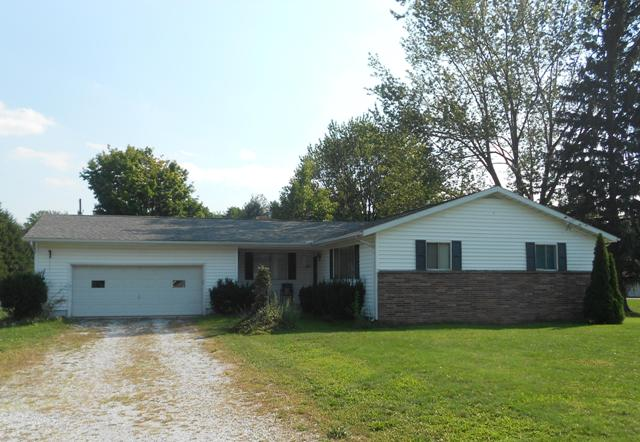 4268 Middle Ridge Rd, Perry, OH 44081