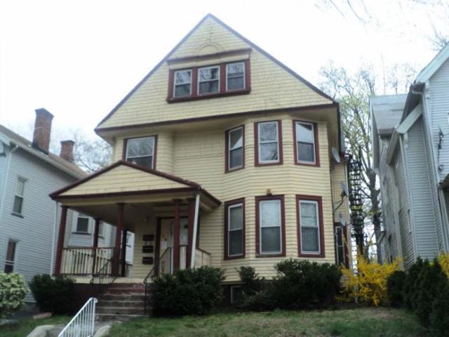 108 N Maple Ave, East Orange, NJ 07017