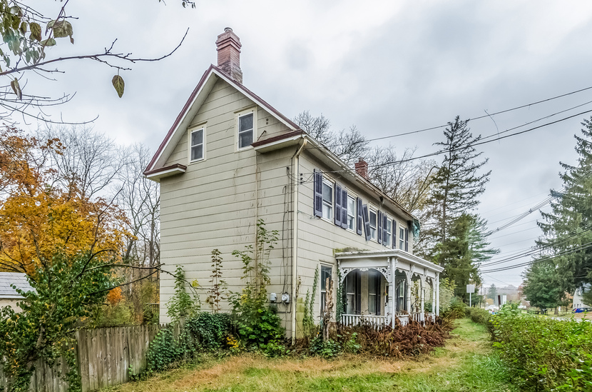 Photo of 608 County Road 627  Bloomsbury  NJ