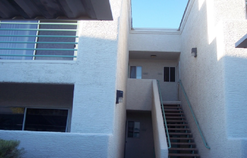 7100 Pirates Cove Rd # 202, Las Vegas, NV 89145