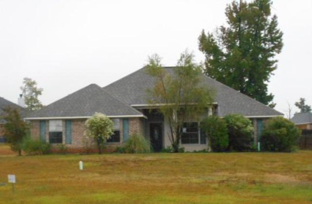 One of Shreveport 3 Bedroom Homes for Sale