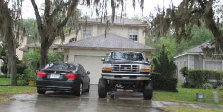 224 Pinewood Dr, Davenport, FL 33896