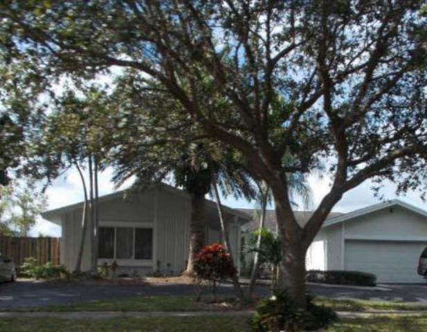 1521 Nw 94th Ave, Fort Lauderdale, FL 33322