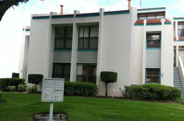 304 Laurel Cove Way, Winter Haven, FL 33884