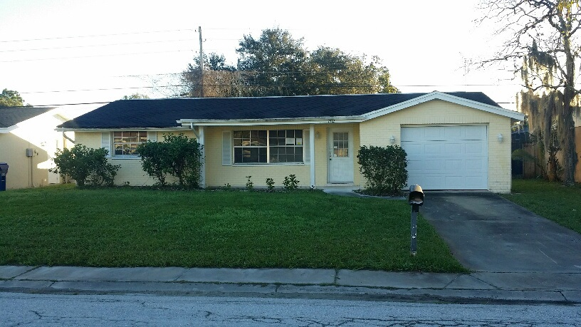 One of Single Story homes for sale at 7412 Sequoia Dr