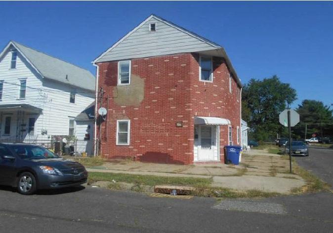 701 W 2nd St, Florence, NJ 08518