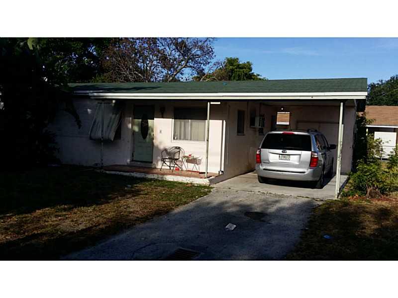 2935 N 23rd Ave, Hollywood, FL 33020