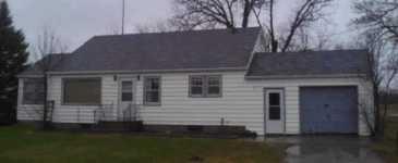 24815 Dove Rd, Randall, MN 56475