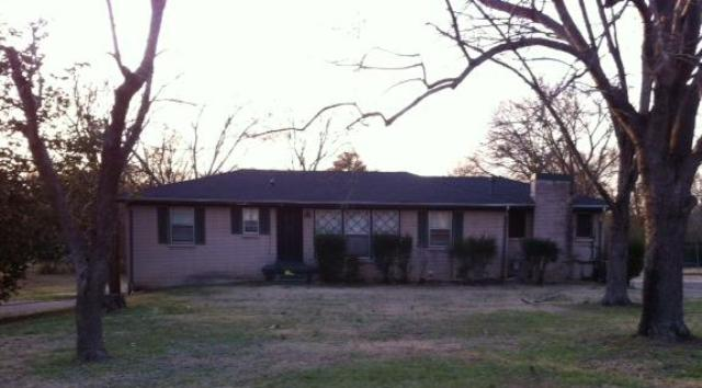 1128 Spencer Ave, Gallatin, TN 37066