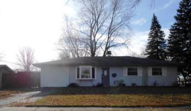 765 Osage Ln, Hoffman Estates, IL 60169