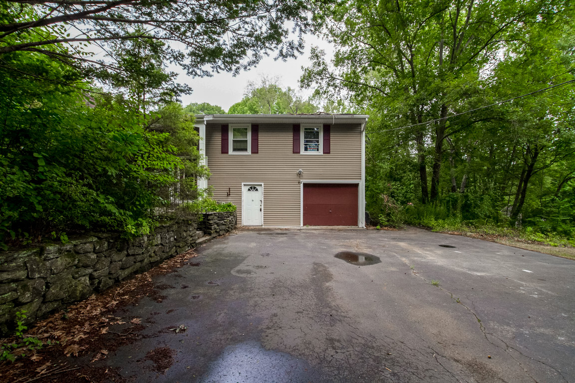 Photo of 93 Wheelock Rd  Sutton  MA