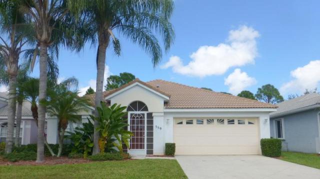 559 Sw St Martins Cv, Port St Lucie, FL 34986