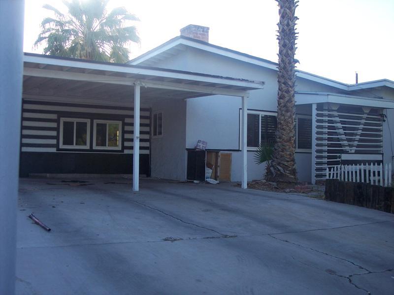 1308 S Bruce St, Las Vegas, NV 89104
