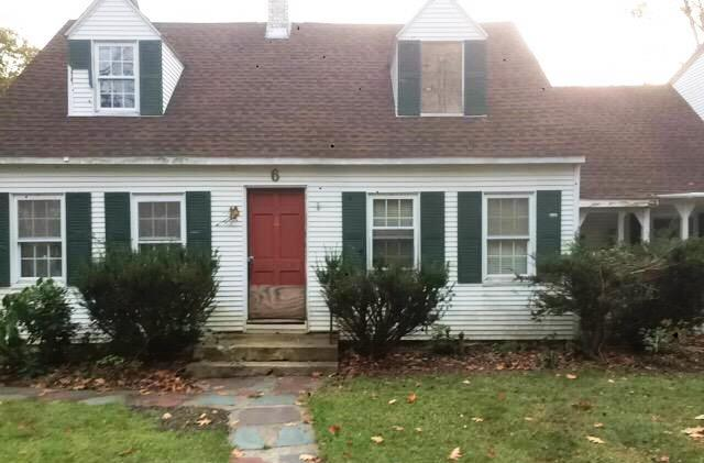 Photo of 6 Laurelwood Ave  Leicester  MA