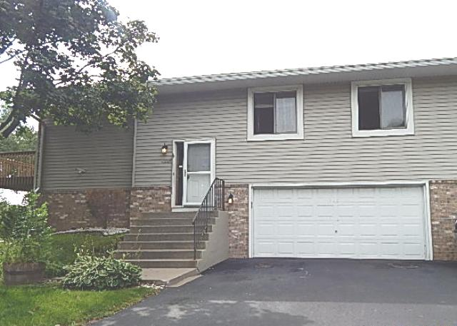 Photo of 12804 Morgan Ave S  Burnsville  MN