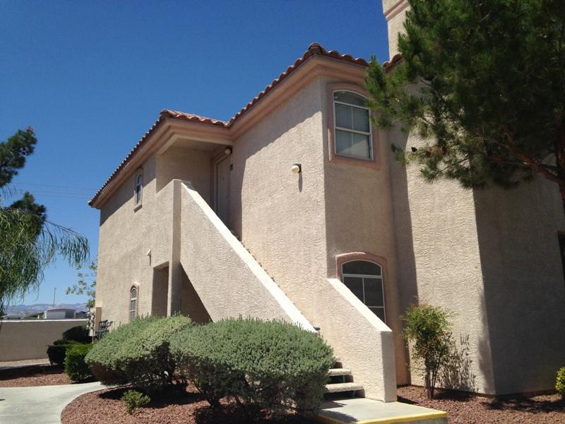 5415 W Harmon Ave # 1043, Las Vegas, NV 89103