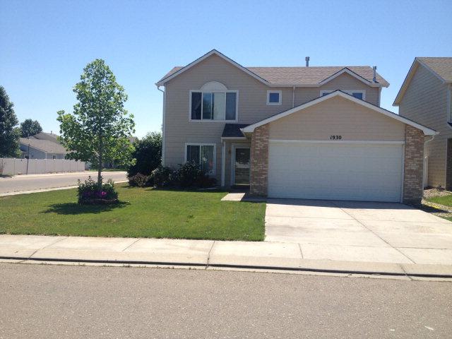 Pueblo homes for sale pueblo listings for Pueblo home builders