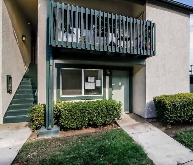 Photo of 23234 Orange Ave Apt 11  Lake Forest  CA