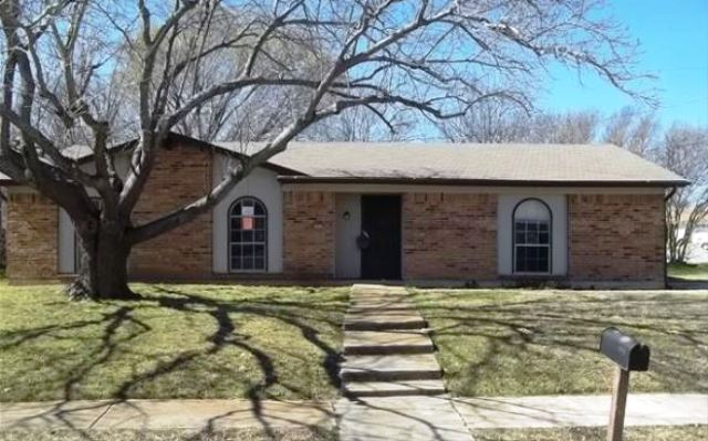 One of Watauga 4 Bedroom Homes for Sale