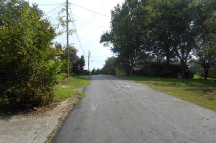 104 N Amity St, Morganton, NC 28655
