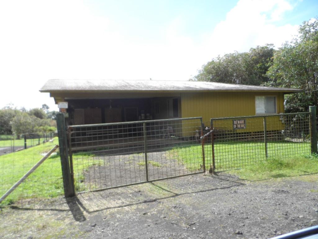 Photo of 18-2003 Awapuhi Nani Road  Mountain View  HI