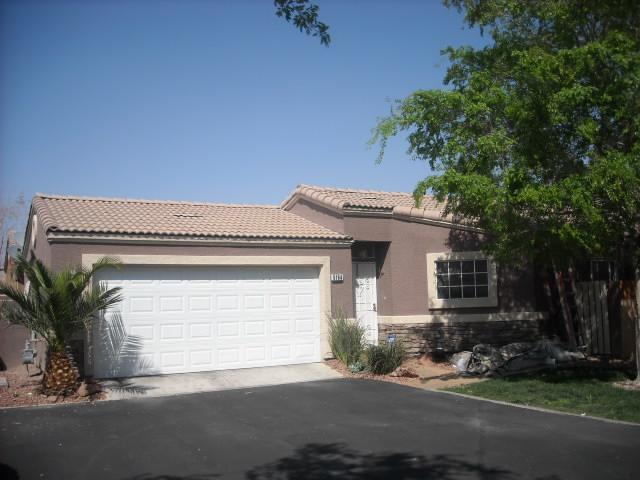 5184 Mineral Lake Dr, Las Vegas, NV 89122