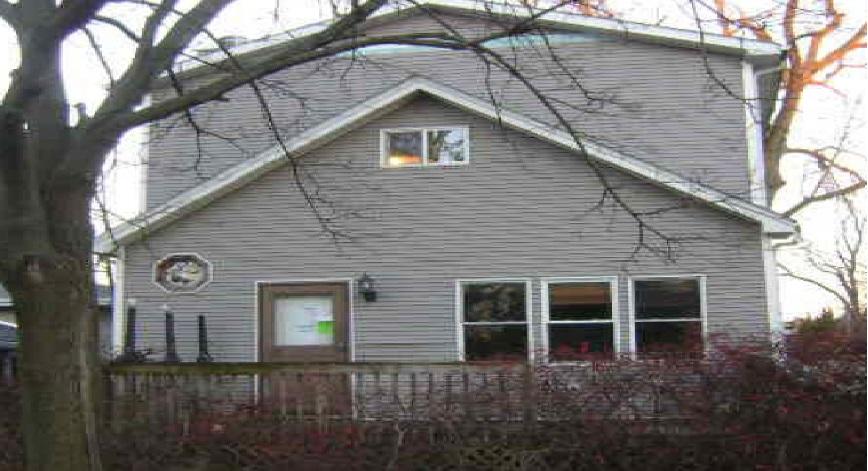 505 N Grant St, Westmont, IL 60559