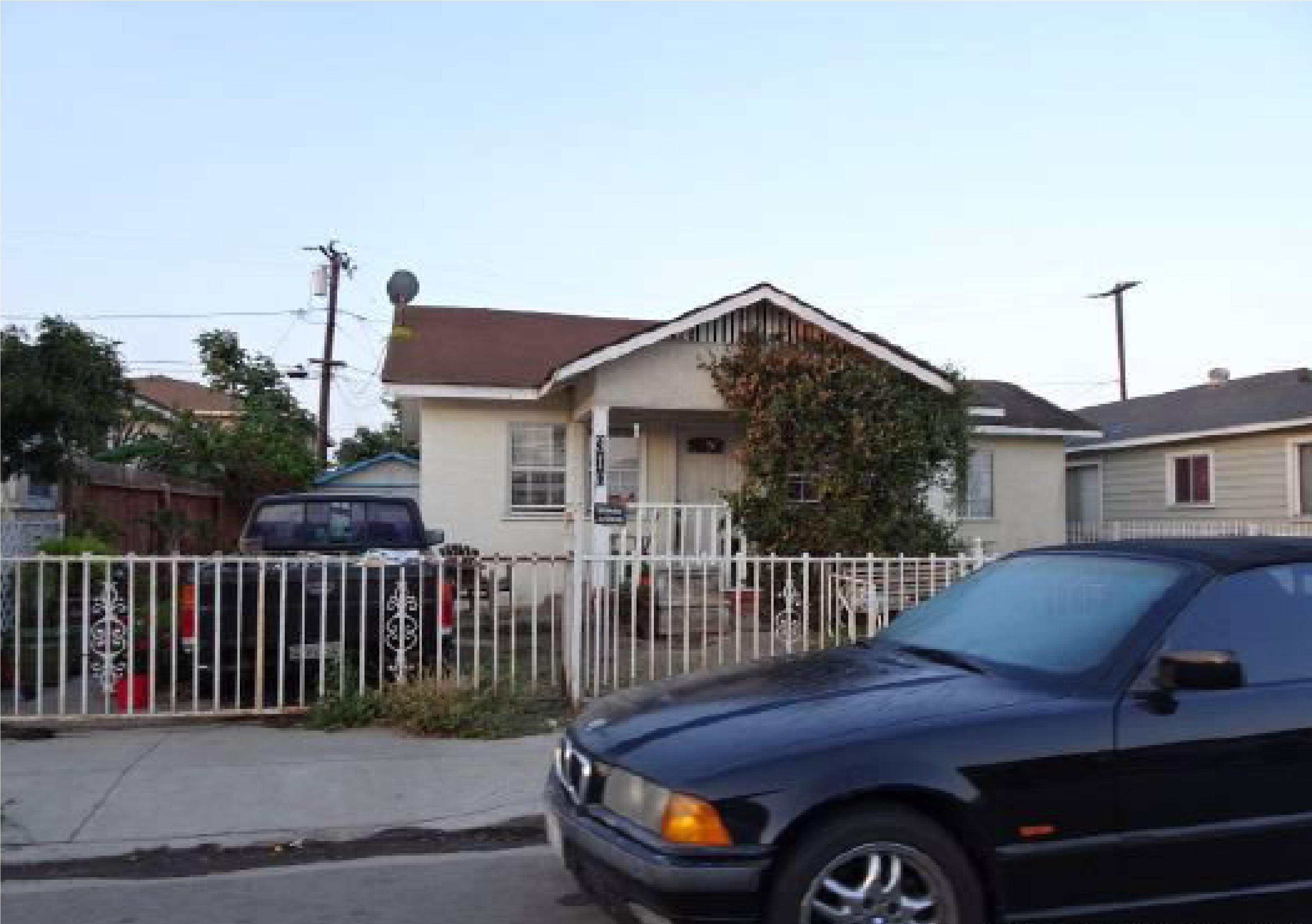 Photo of 310 E 53rd St  Long Beach  CA