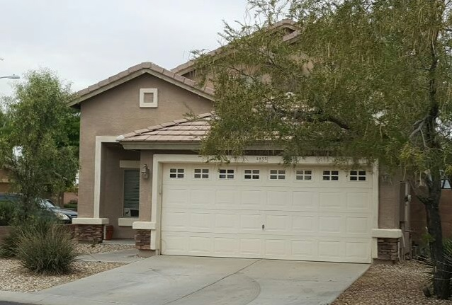 Photo of 1855 S 156th Ave  Goodyear  AZ