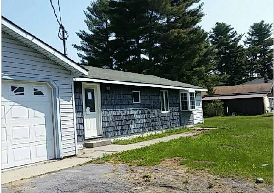 26635 Lafave Rd, Watertown, NY 13601
