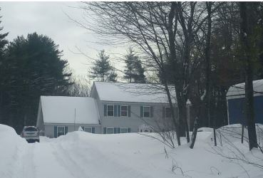 Photo of 73 Hall Rd  Londonderry  NH