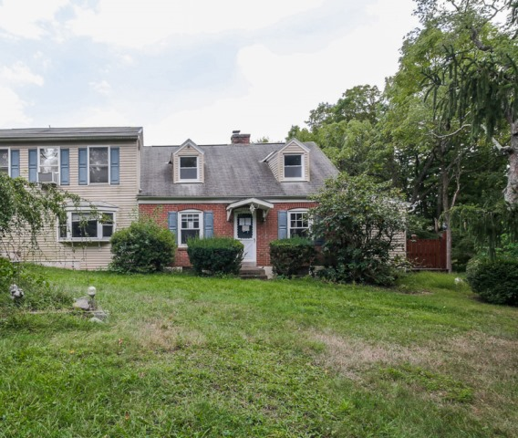 1118 Kepler Rd, Pottstown in  County, PA 19464 Home for Sale