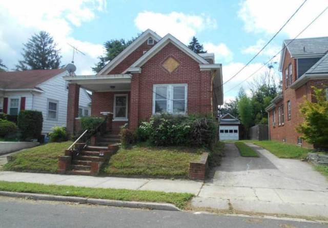 Photo of 555 Hutchinson St  Hamilton  NJ