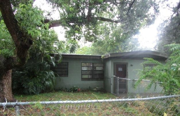 1604 Constantine St, Orlando, FL 32825