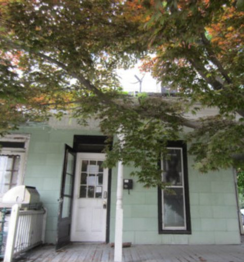 2133 Main St, Lititz, PA 17543