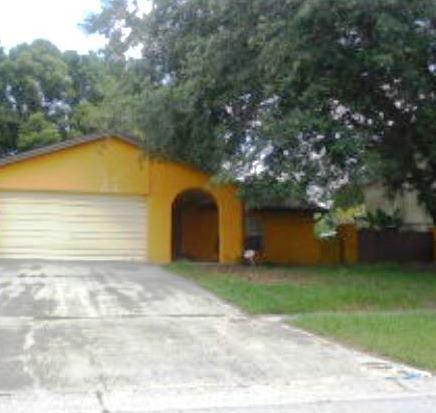 624 Forest Hills Dr, Brandon, FL 33510