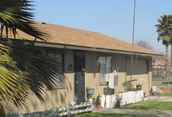 1712 Brewer Ave, Corcoran, CA 93212
