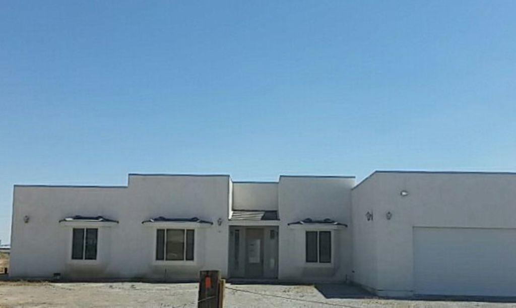 1341 E Jeane Ave, Pahrump, NV 89048