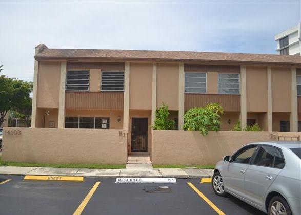 14103 Sw 66th St # B1, Miami, FL 33183