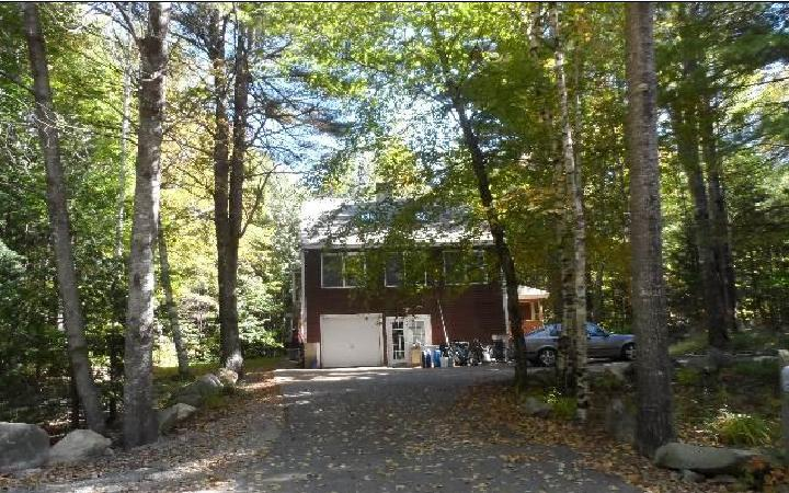 29 River Rd, Gilford, NH 03249