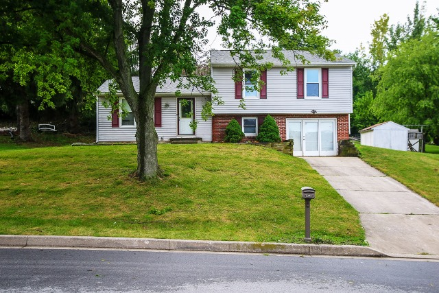 Photo of 1292 Fairway Dr  Westminster  MD