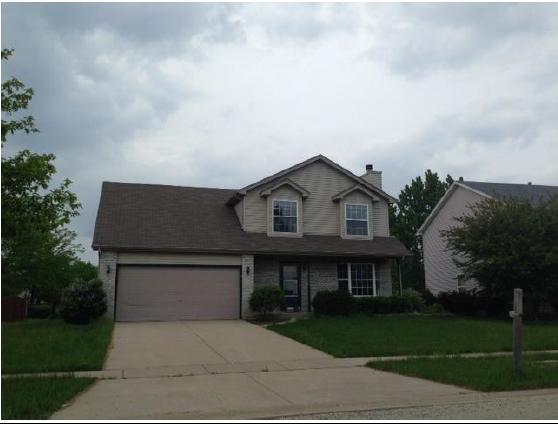 5317 Lindenwood Cir, Plainfield, IL 60586