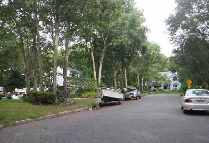 Photo of 45 Jomar Rd  Shoreham  NY