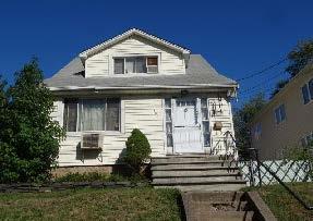 181 Howard St, Dumont, NJ 07628