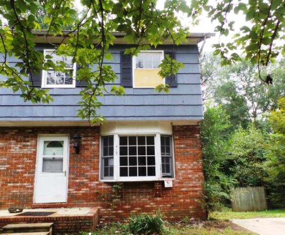Photo of 427 Broadwater Rd  Arnold  MD