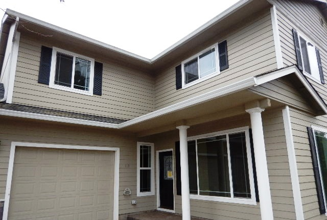 One of Eugene 4 Bedroom Homes for Sale