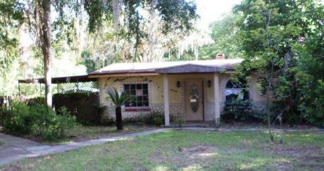 One of Bloomingdale 3 Bedroom Homes for Sale